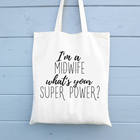Tote bags with custom printing logo canvas bag