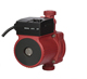 High-performance 220vCentrifugal Slurry Pump Industrial Hot Water Circulation Pump
