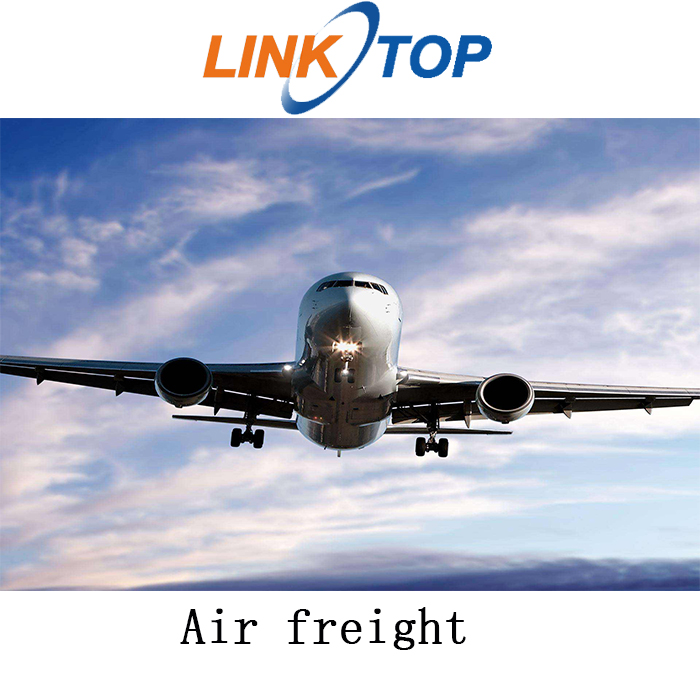 cheapest shipping rates from china to Saudi Arabia door to door DDP/by air freight/<strong>express</strong>