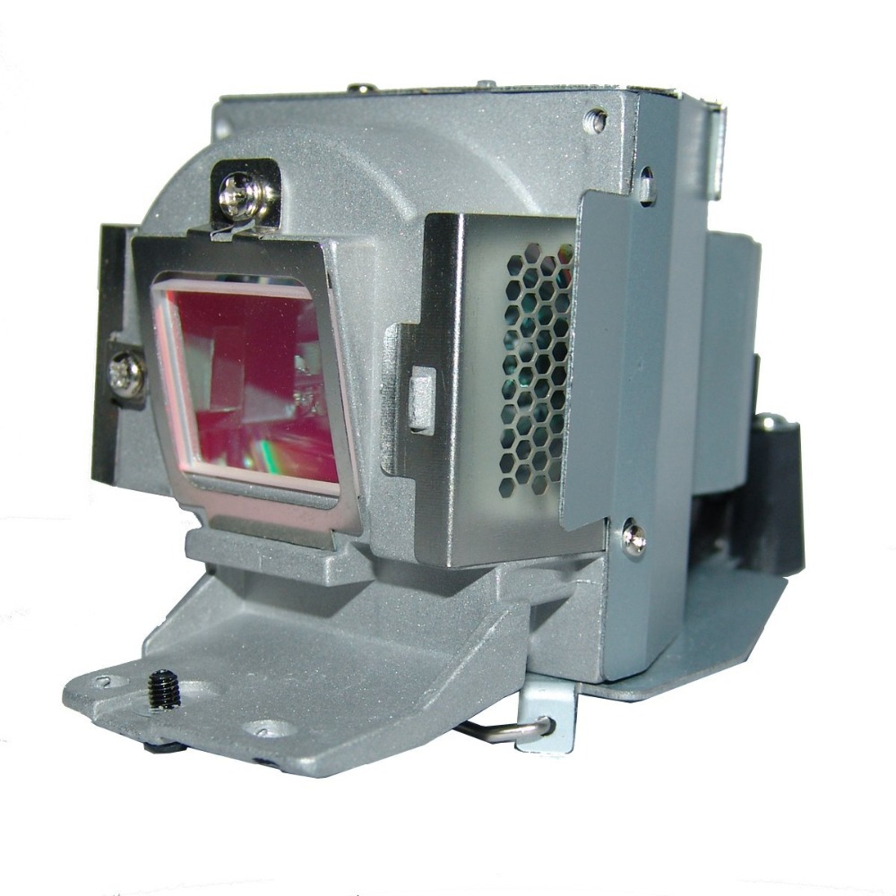 HWO Lampe 5J.J5E05.001/F/ür BenQ EP5127P//EP5328//MS513//MX514//MW516//MW516/+.