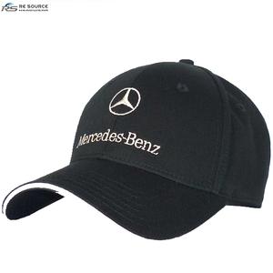 92110fc5e1915 Car Brand Baseball Hats