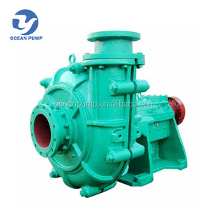 multiple sand suction extracting dredge pump