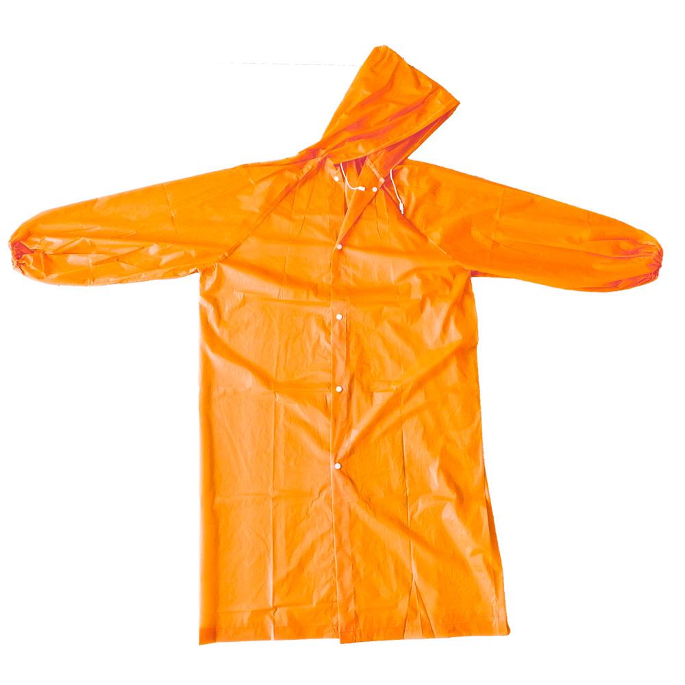 Sport Bekleidung Hell Einweg Erwachsene Poncho Regenjacke Regenmantel Unisex Regencape Notfall Damen Die Neueste Mode