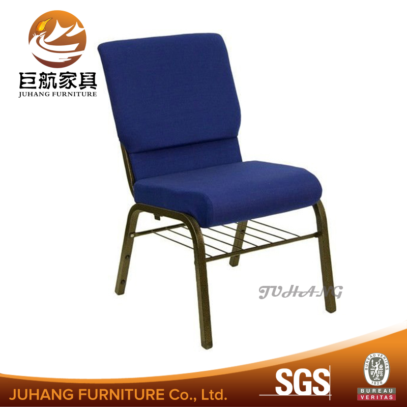 Astonishing Modern Church Pulpit Chairs Cover Fabric For Sale Jh C10 Buy Church Pulpit Chairs Cover Product On Alibaba Com Machost Co Dining Chair Design Ideas Machostcouk