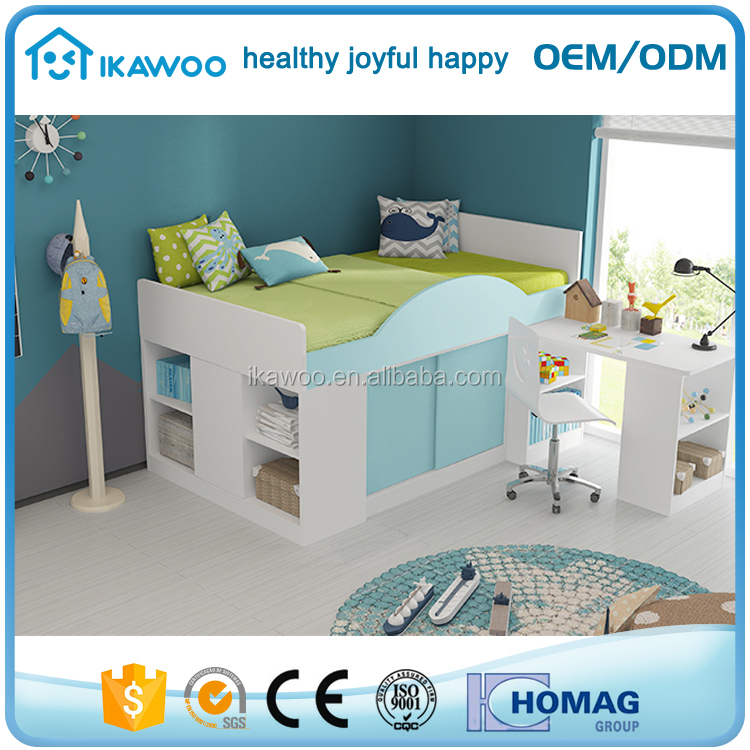 cheap childrens cabin beds sale for small room