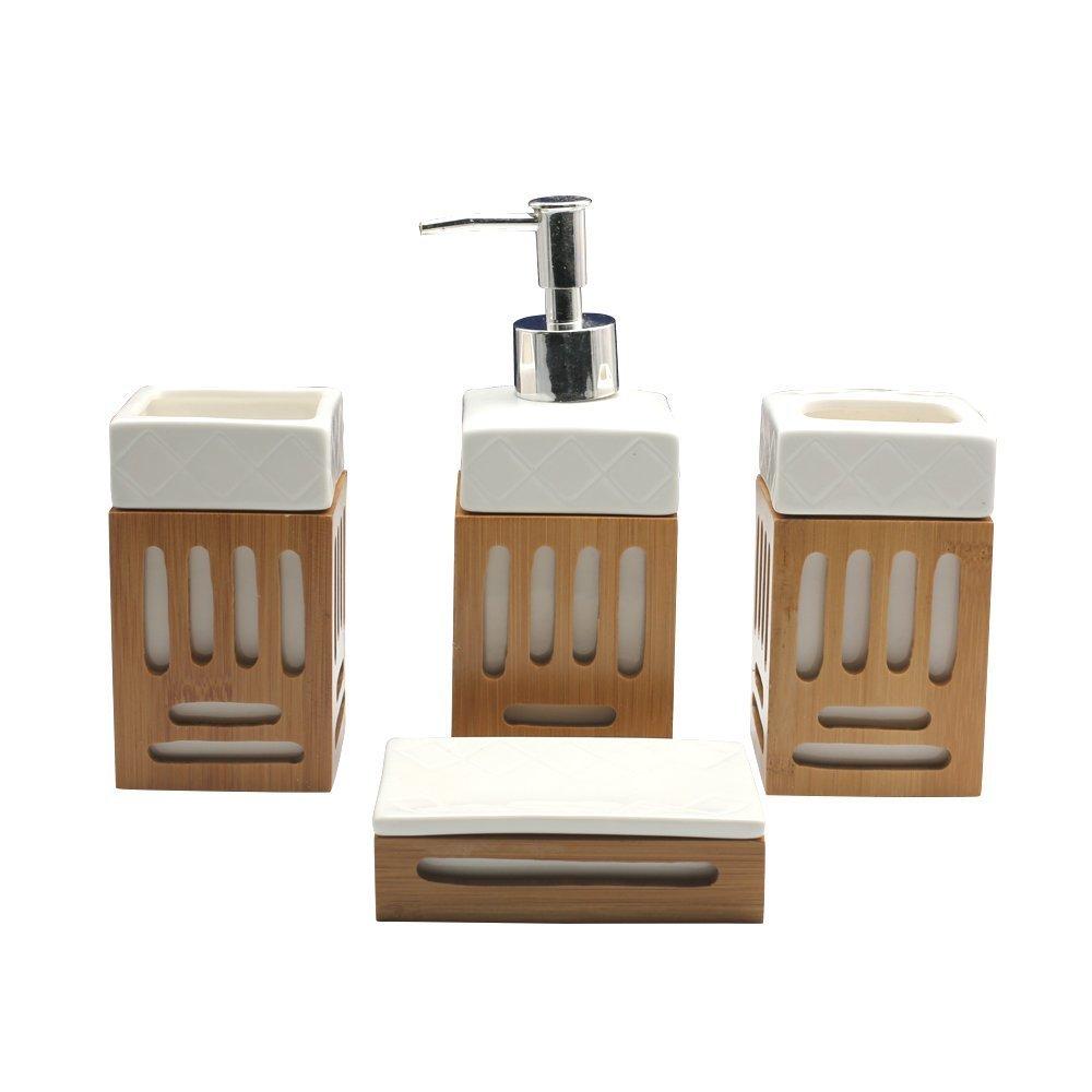 Cheap Bath Vanity Set, find Bath Vanity Set deals on line at Alibaba.com