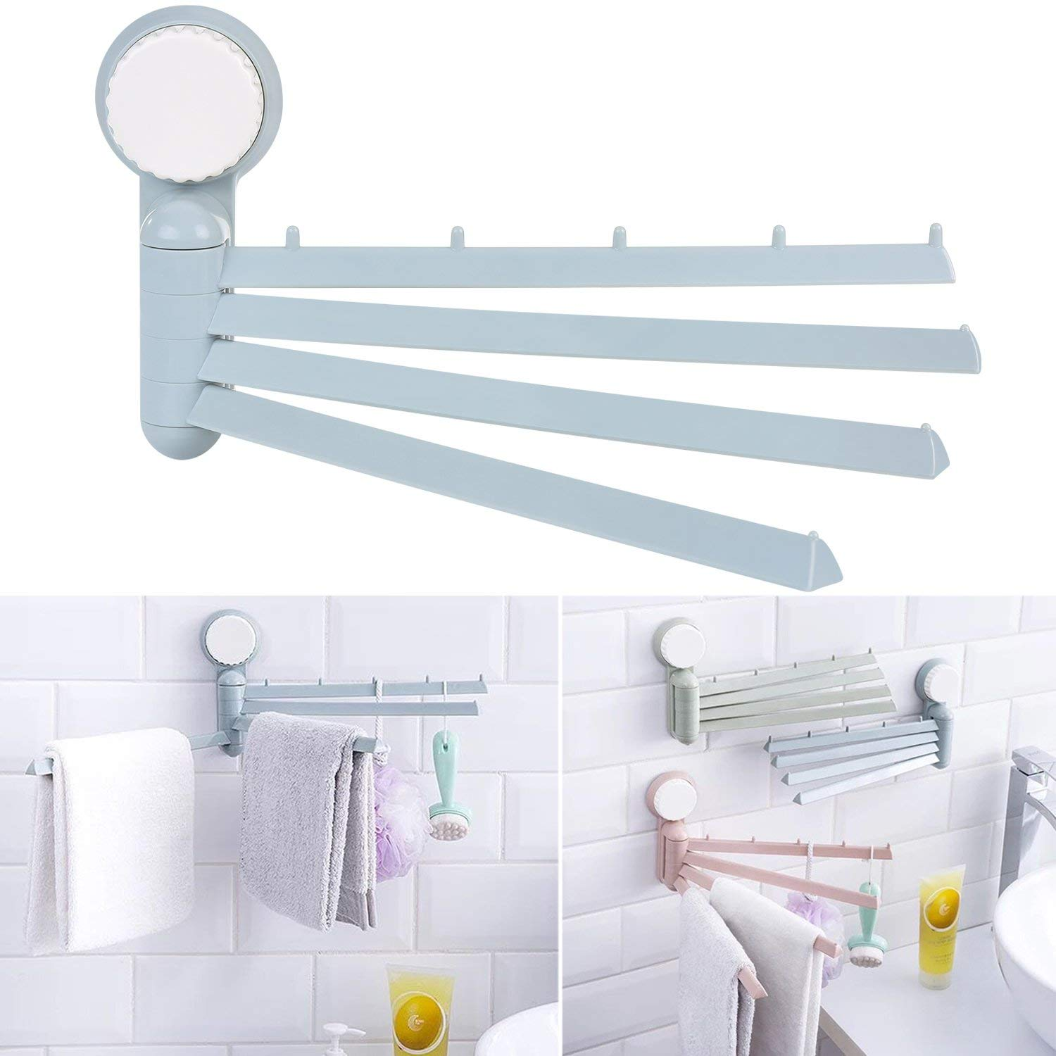 Cheap Wall Hooks Removable, find Wall Hooks Removable deals on line ...