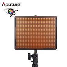 Wholesale Aputure CRI 95+ Fliker Free Professional Photography ...