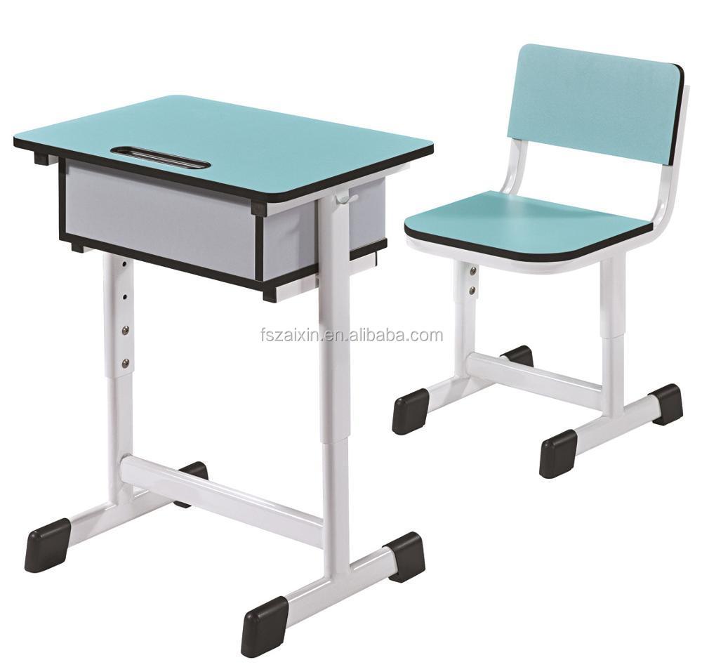 school desk and chair combo stunning vintage school desk chair