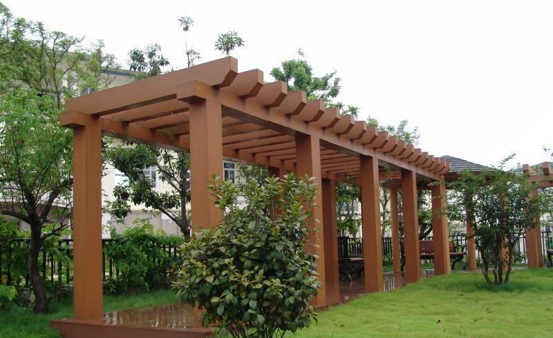 Venta al por mayor techar pergola compre online los mejores techar pergola lotes de china techar - Pergola impermeable ...