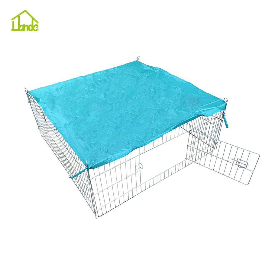 China Rabbit Run Cage, China Rabbit Run Cage Manufacturers and ...
