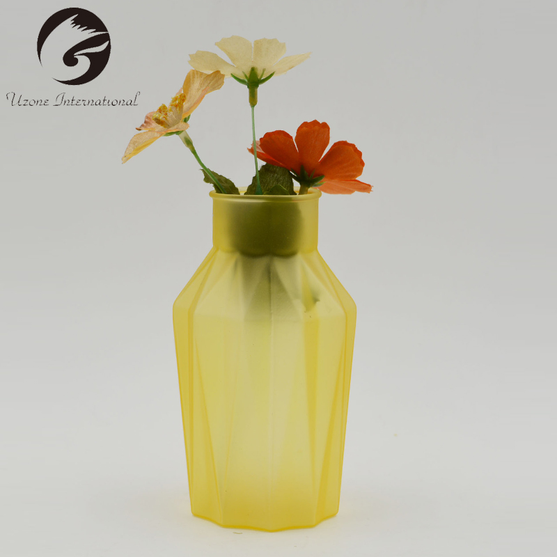Beautiful Glass Vases Beautiful Glass Vases Suppliers And