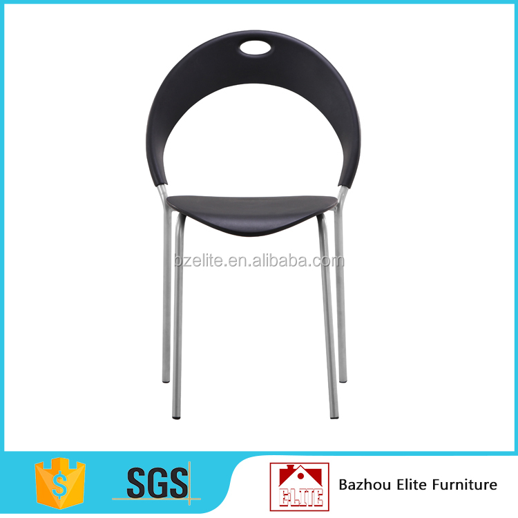 Restaurant Furniture Philippine Manufacturer Restaurant Furniture Philippine Manufacturer Suppliers And Manufacturers At Alibaba Com