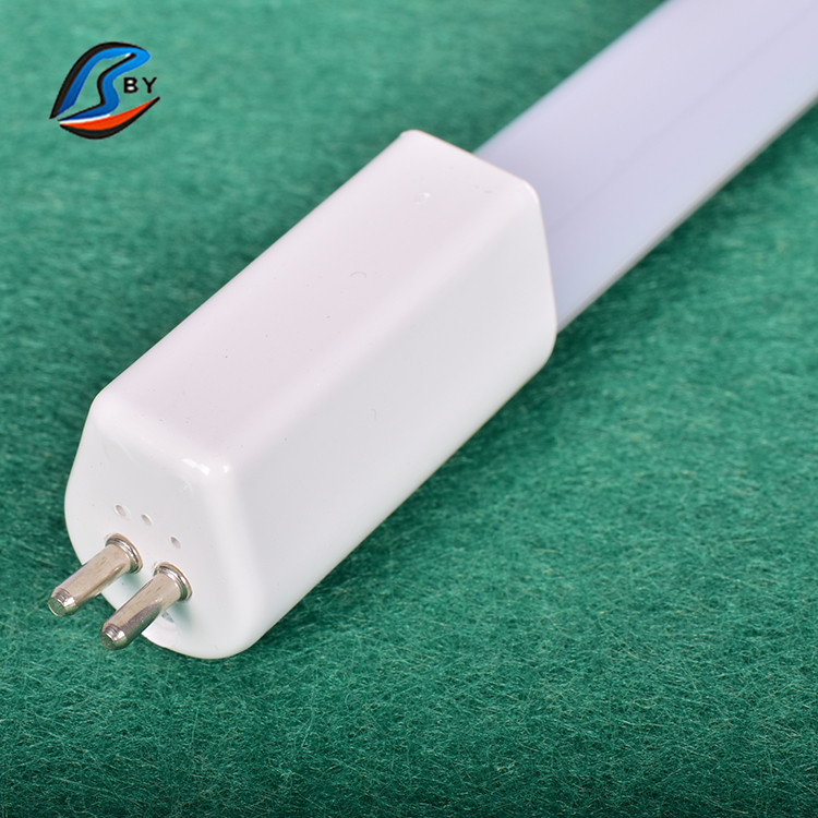zhongshan guzhen high quality led t5 tub5 led tube 849mm bar tube