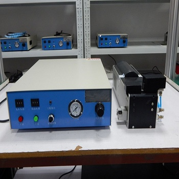 NC series Ultrasonic wire harness welding machine_350x350 nc series ultrasonic wire harness welding machine ultrasonic ultrasonic welding for wire harness at mr168.co