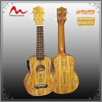 OEM all kinds of china ukulele manufacturers with rapid delivery
