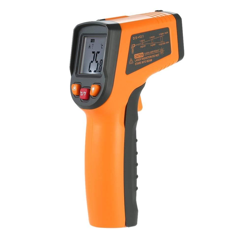 Test, Measurement & Inspection Digital