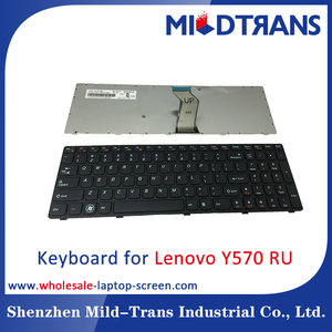 f69823baf85 Russian Keyboard For Lenovo, Russian Keyboard For Lenovo Suppliers and  Manufacturers at Alibaba.com