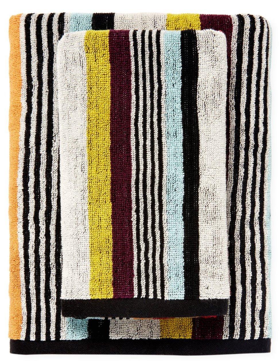 Cheap Missoni Towels On Sale Find Missoni Towels On Sale Deals On
