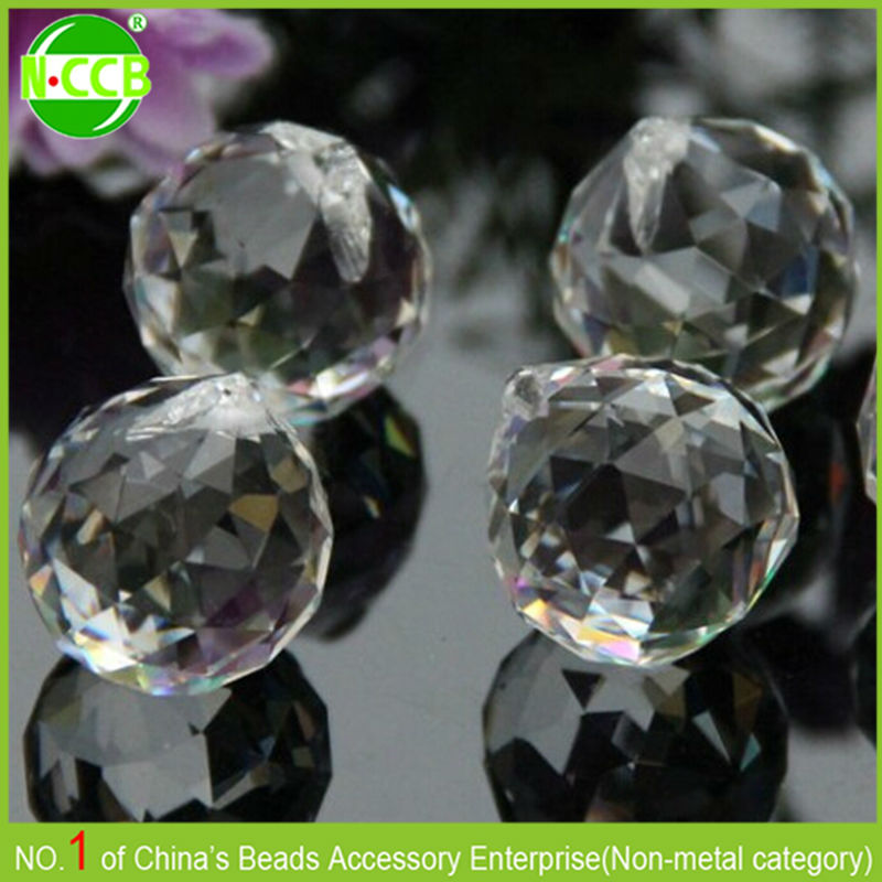 ebay china bulk buy from China chandeliers crystal balls for decoration