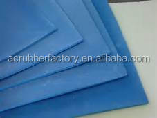 high density eva foam sheet eva sheet cutting machine closed cell eva foam sheet