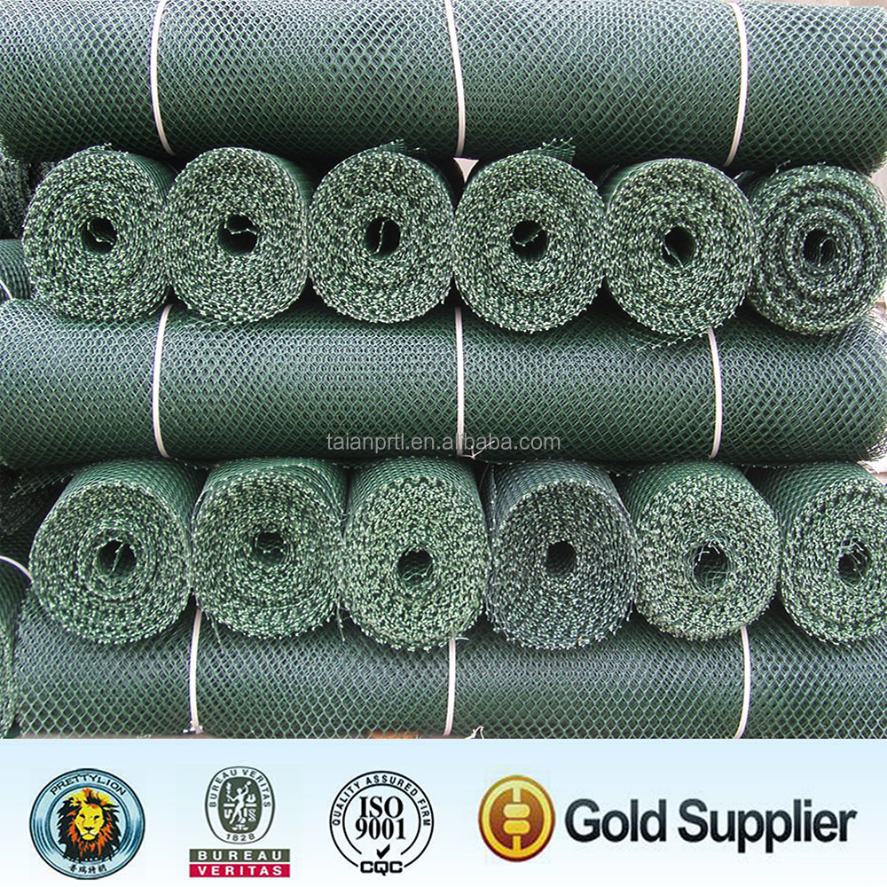 Flooring Net Suppliers And Manufacturers At Tas Fashion Korea Import 1028