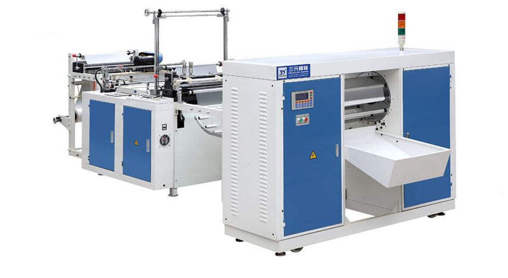 -chinese-manufacturer-.jpg