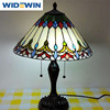Tranditional Tiffany lamp sitting room lamp marriage room lamp