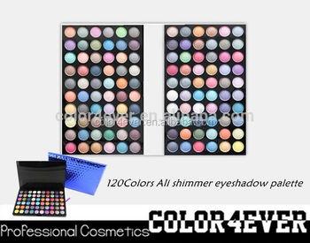 e4011d20d7c5 Hot Cosmetic Make Up Supplier Big Palette Eyeshadow Hypoallergenic Eye  Shadow - Buy Hypoallergenic Eye Shadow,Naked Eye Shadow Palette,Big Eye  Shadow ...