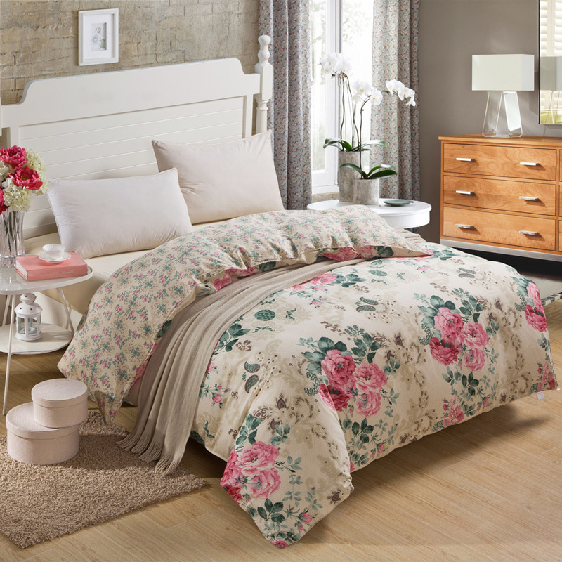 Shabby Chic Bedding: Grey Comforters And Quilts Bohemian Bed Sheets Shabby Chic