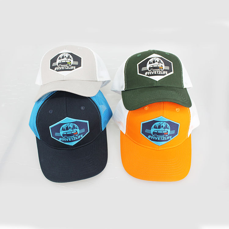 149a1d740 K Products Hats, K Products Hats Suppliers and Manufacturers at ...
