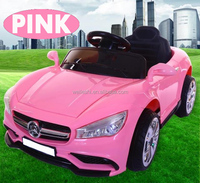 new cool toy car for girls to drive ce approved electric car for children - Cars For Girls To Drive Kids