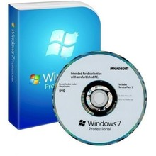 Zuverlässige Orignal <span class=keywords><strong>Microsoft</strong></span> windows 7 Software Oprating System