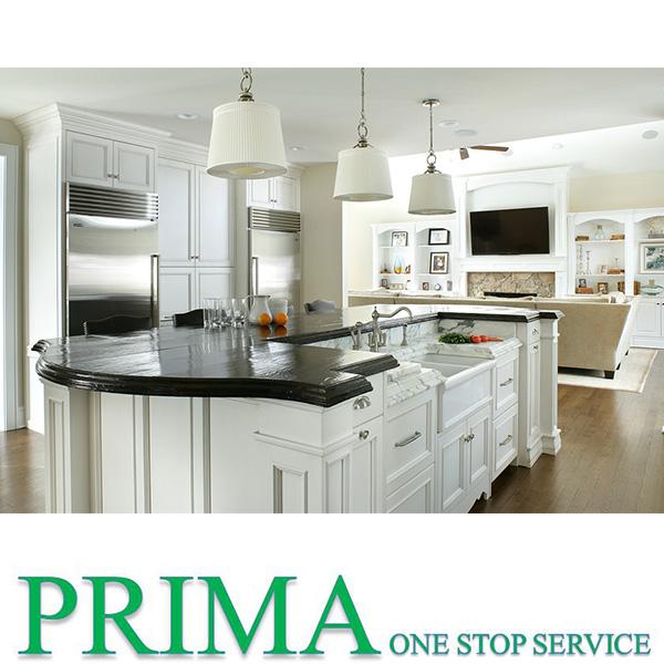 Kitchen Cabinets Laminate Sheets cheap laminate cabinets, cheap laminate cabinets suppliers and