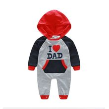 newborn baby clothing 2016 summer baby new born baby boy romper Short sleeve baby lace romper