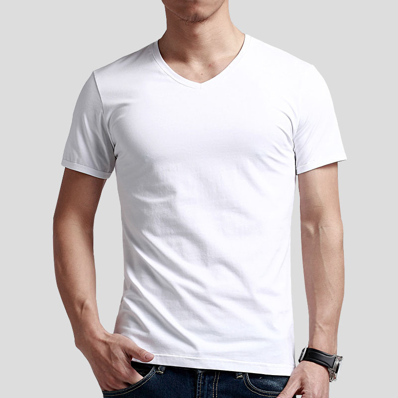 Discover the best Men's T-Shirts in Best Sellers. Find the top most popular items in Amazon Best Sellers. Gildan Men's White V-Neck T-Shirts Multipack out of 5 stars $ # Next Level Men's Premium Fitted Sueded Crew out of 5 stars