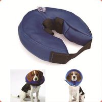 Pet products Njqp0w inflatable pet neck pillows for sale
