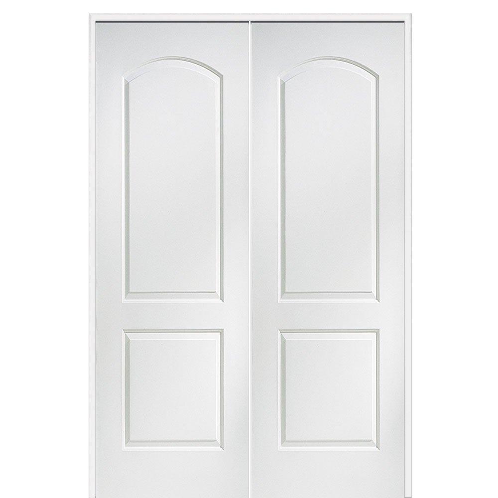 Cheap Inside Double Doors on