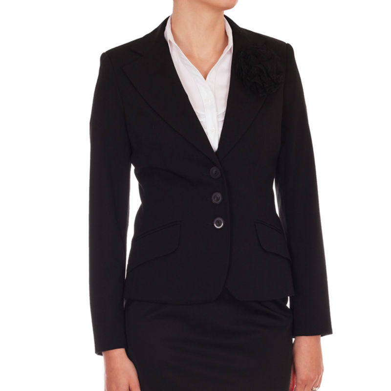female business suit women sexy business suits 2014 buy