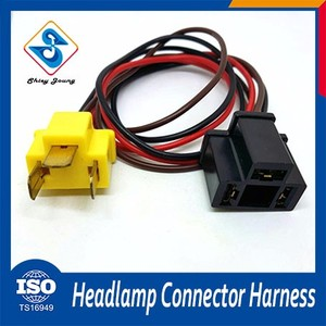 new wiring harness, new wiring harness suppliers and manufacturersnew wiring harness, new wiring harness suppliers and manufacturers at alibaba com
