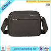 2016 promotional Fashion Shoulder Bag Messenger Bag for teenagers