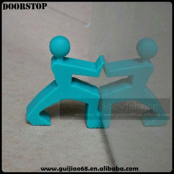 RUBBER DOOR GUARD/STOPPER.PREVENT DOOR SLAMMING  sc 1 st  Alibaba & Rubber Door Guard/stopper.prevent Door Slamming - Buy Rubber Door ...
