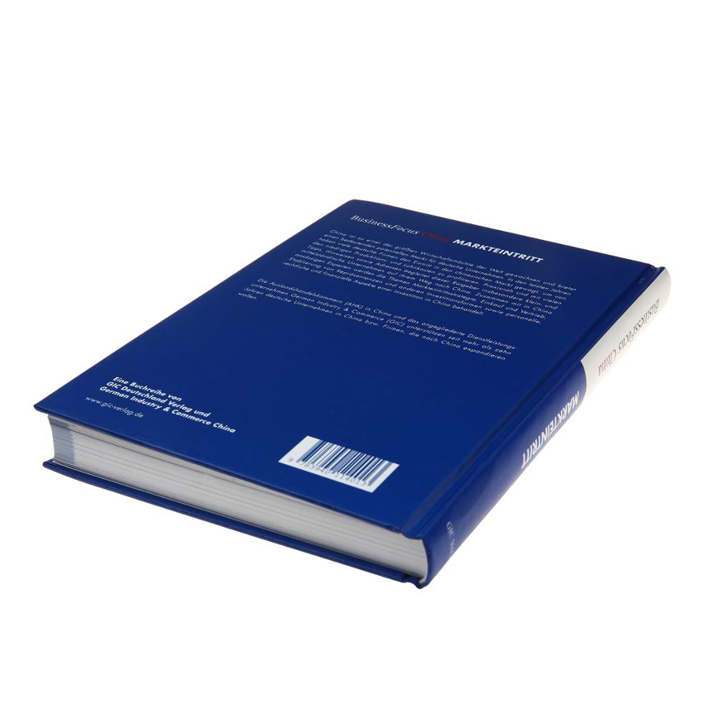 hardbound book printing hardbound book printing suppliers and