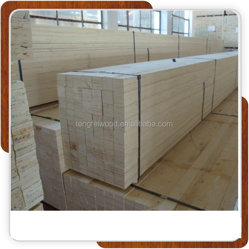 Plywood Laminated Pine ~ Pine board laminated veneer lumber buy lvl plywood