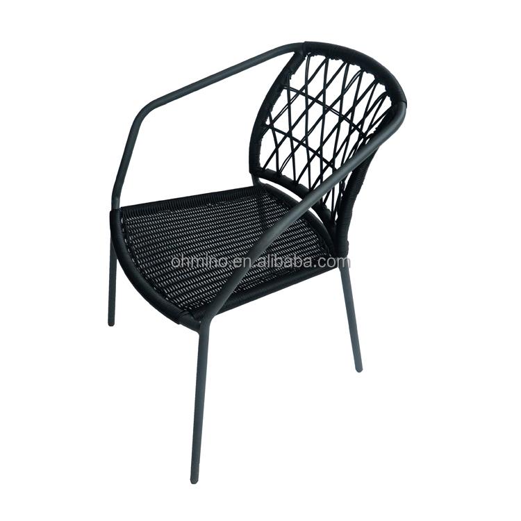 Venta al por mayor silla mecedora de jardin compre online - Sillas de aluminio para jardin ...