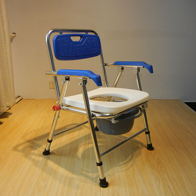 Toilet Chair New, Toilet Chair New Suppliers and Manufacturers at ...