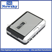 OEM Manufacture High Performance Mp3 Player With Recorder