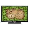 /product-detail/new-design-low-price-china-sale-32-led-television-60207069357.html