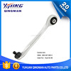 Torque Control Arm Used For Audi A4 A6 OEM:8D0 407 505 H