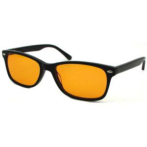 ddb8a9b9eb5 Radiation Glasses
